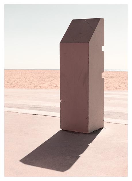 Kerr Monuments