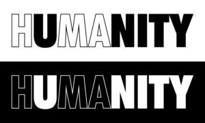 hUmaNITY 1.0